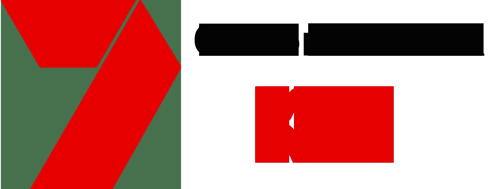 opt-baza7km.com.ua